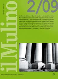 Copertina del fascicolo dell'articolo Tutti poeti