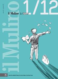 Copertina del fascicolo dell'articolo Educare per il profitto o per la libertà?