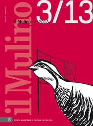 Copertina del fascicolo dell'articolo Il bisogno di utopie e di qualche profezia