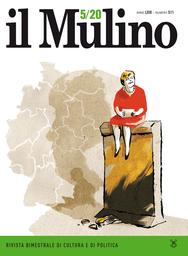 Copertina del fascicolo dell'articolo Una guerra rimossa? La campagna di Grecia tra memoria e oblio