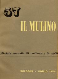 Copertina del fascicolo dell'articolo Diritto e economia negli Enti pubblici