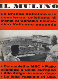 Copertina del fascicolo dell'articolo Le Costituzioni dei nuovi Stati